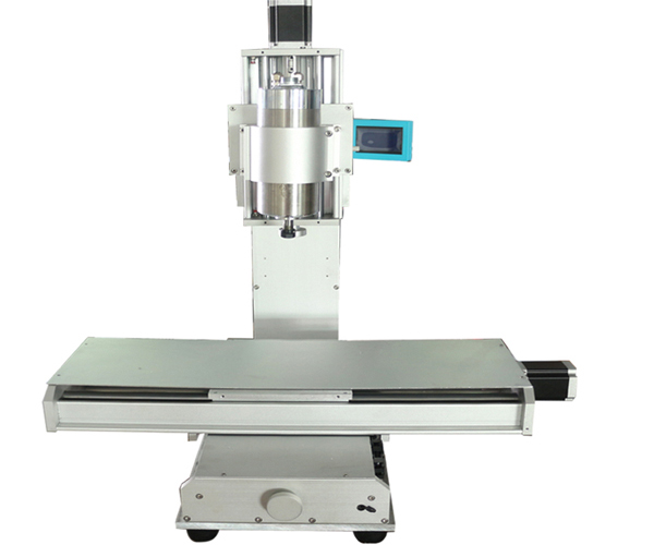3 Axis CNC PCB Router.jpg