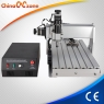 Mini CNC Machine 3040 Router.jpg