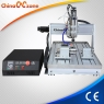 CNC 6040 4 axis