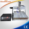 CNC 6040 3 Axis with sink cool system