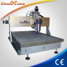 CNC 6090 With Water Cooling.jpg