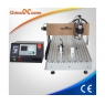CNC_6090_Cooling/DSP-6090-CNC-Router-4-Axis.jpg