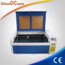 CO2 Laser Cutter Laser Cutting Engraving Machine