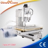HY-6040 mini CNC router.jpg