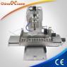 5 Axis CNC Milling Machine.jpg
