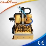 sitedir/imb100/imb20002//upfiles//image/2014/automatic_ic_grinding_machine/iphone IC grinding machine.jpg