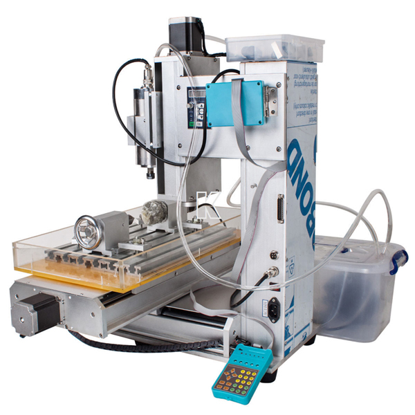 HY3040 4 Axis CNC Router Aluminum.jpg