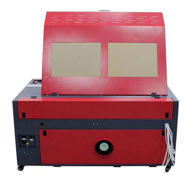 Buy Dsp Controller Sl 6090 100w Co2 Laser Cutter Engraver
