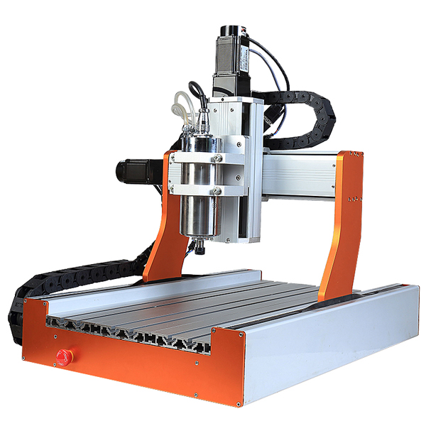 CNC 5030 3 Axis