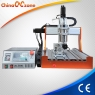 CNC 5030 4 Axis