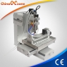5 axis CNC Router.jpg