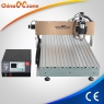 sitedir/imb100/imb20002//upfiles//image/2014/New_6090_CNC_Router_3_Axis/6090 CNC Router.jpg