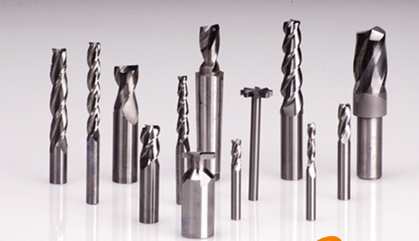 CNC Router Bits for Milling Cutter