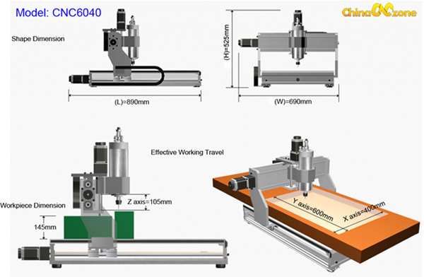 CNC 6040 work dimension.jpg