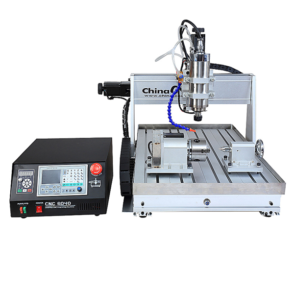 DSP 6040 cnc router 4 axis.jpg