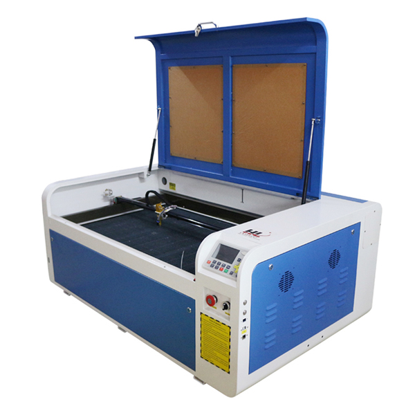 100W-Co2-USB-Laser-Cutting-Machine-With-DSP-System-Laser-Cutter-Engraver-Chiller-1000-x-600