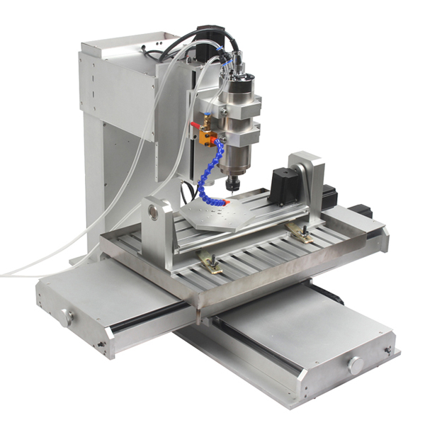 mini 5 axis cnc milling machine.jpg