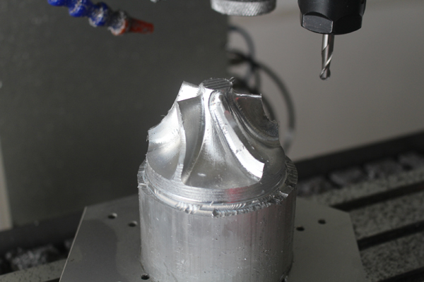 5 axis cnc milling sample.jpg